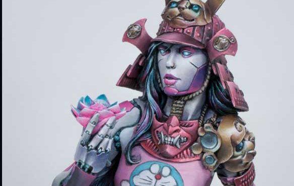 ko-hana-front-pink
