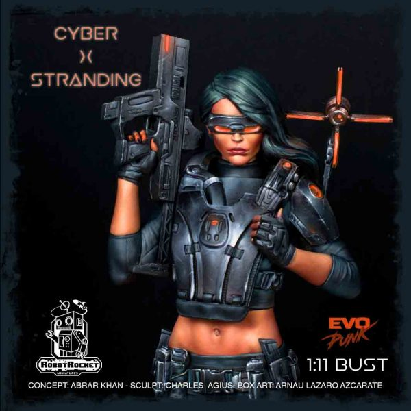 [Image: Cyber-X-stranding--600x600.jpg]